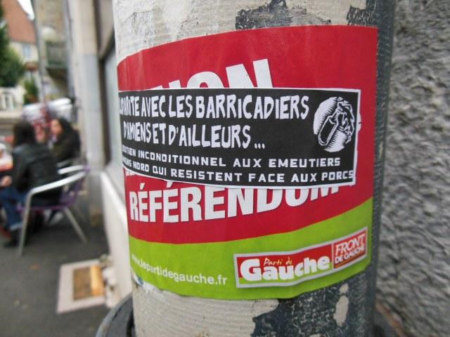 http://juralib.noblogs.org/files/2012/09/1125.jpg