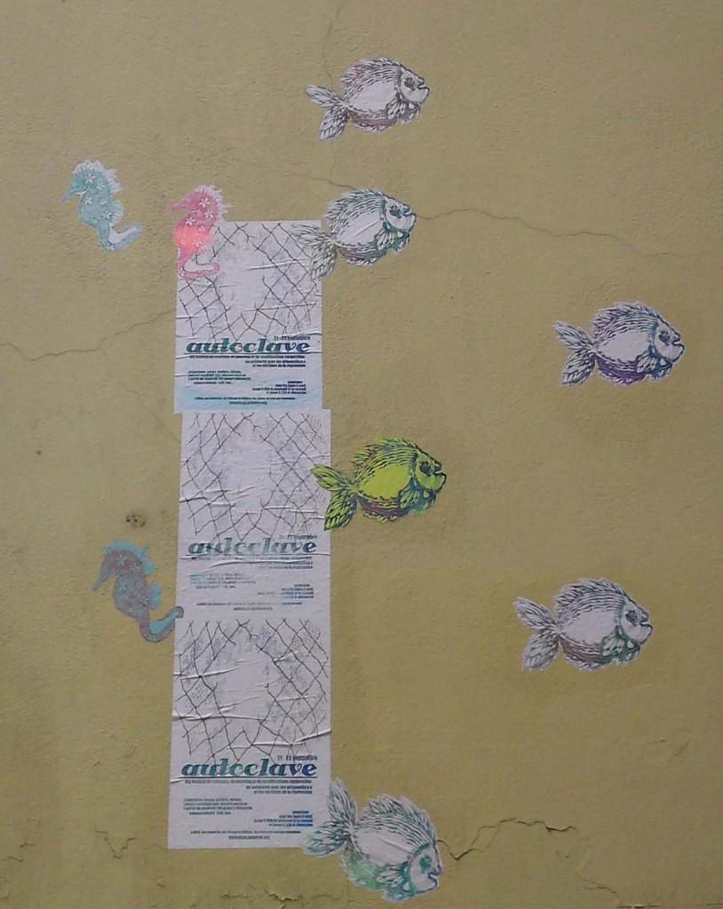 http://juralib.noblogs.org/files/2012/09/131.jpg