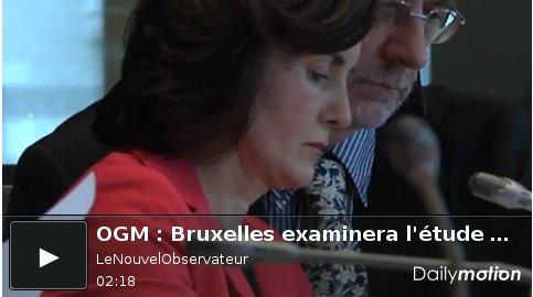 http://juralib.noblogs.org/files/2012/09/18.jpg