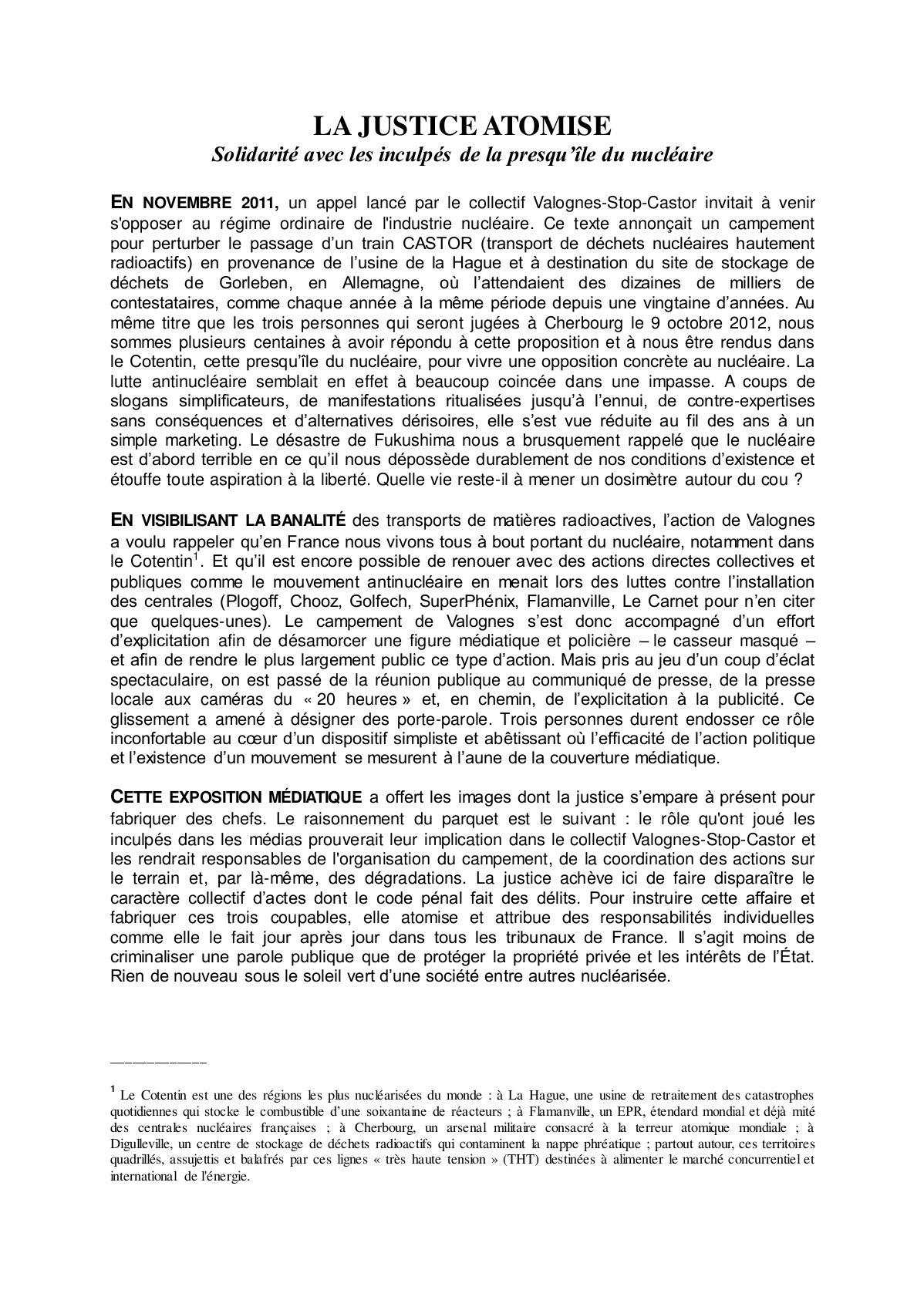http://juralib.noblogs.org/files/2012/09/20.jpg