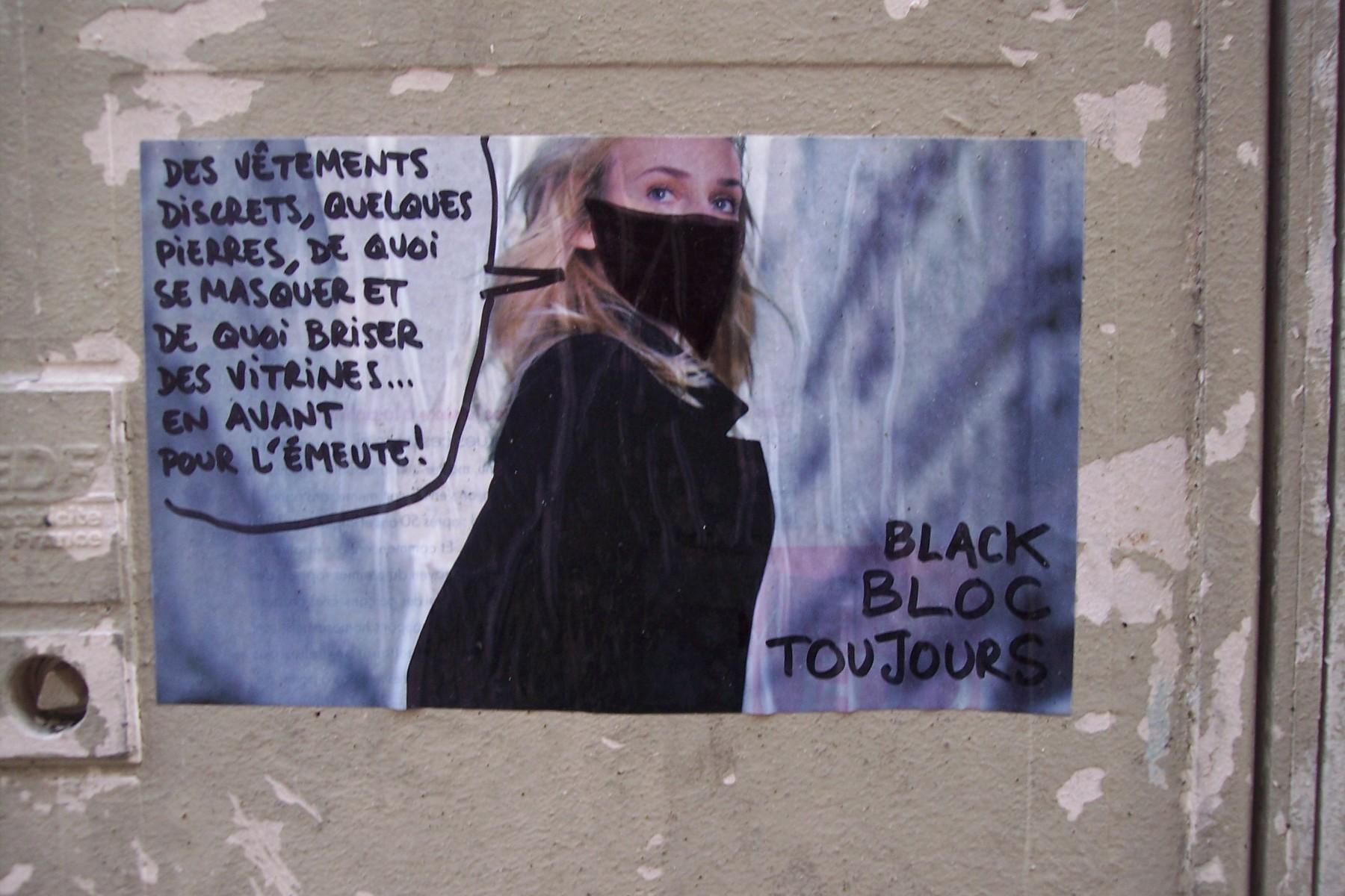 http://juralib.noblogs.org/files/2012/09/2012-07-16_Dijon_RueDesBonsEnfants-b.jpg