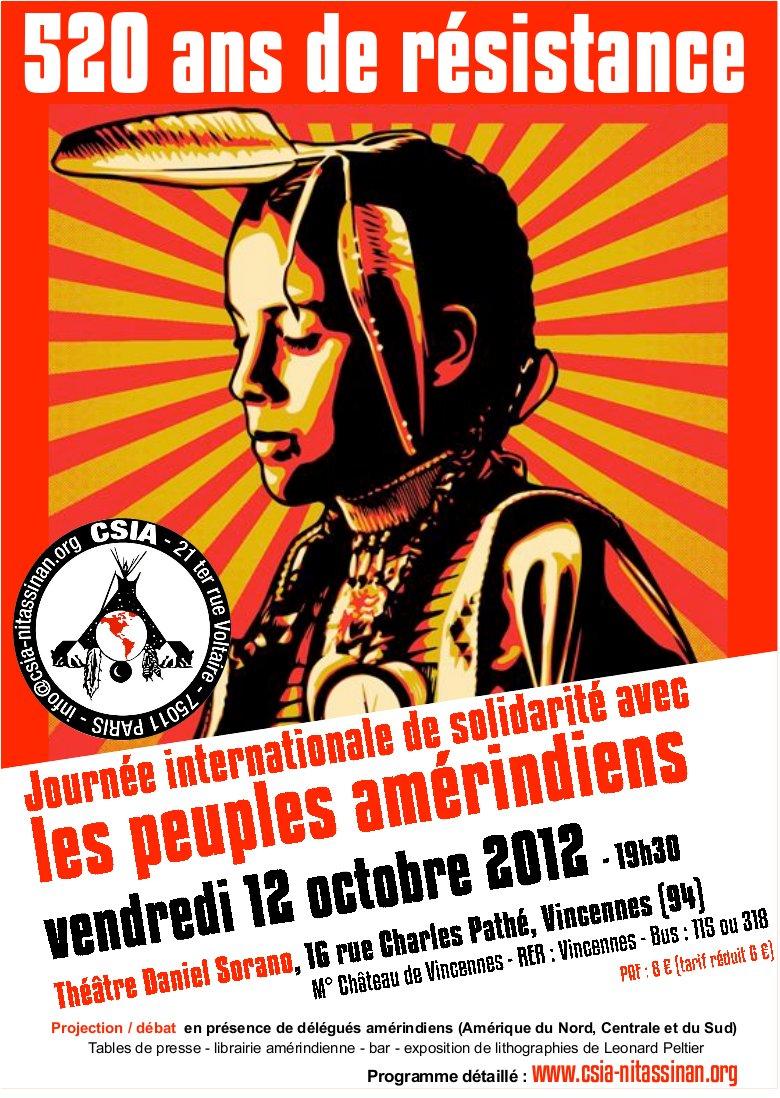 http://juralib.noblogs.org/files/2012/09/217.jpg