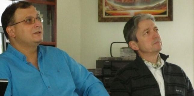 http://juralib.noblogs.org/files/2012/09/341.jpg