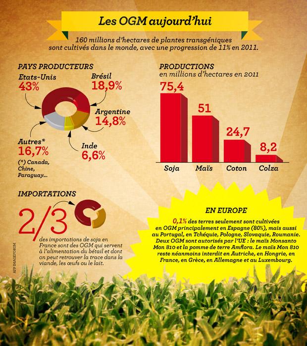 http://juralib.noblogs.org/files/2012/09/41.jpg