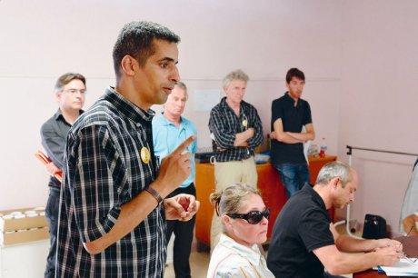 http://juralib.noblogs.org/files/2012/09/555.jpg