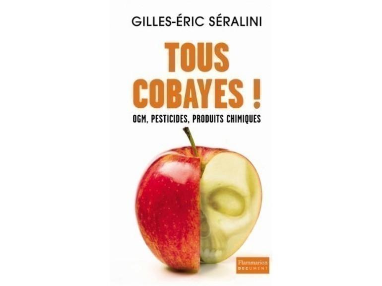 http://juralib.noblogs.org/files/2012/09/62.jpg