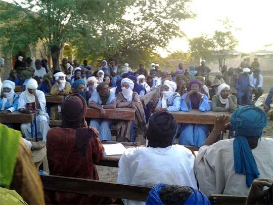 http://juralib.noblogs.org/files/2012/10/0119.jpg