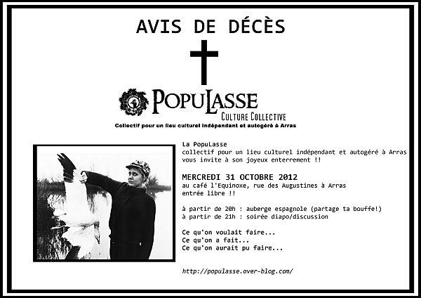 http://juralib.noblogs.org/files/2012/10/0123.jpg