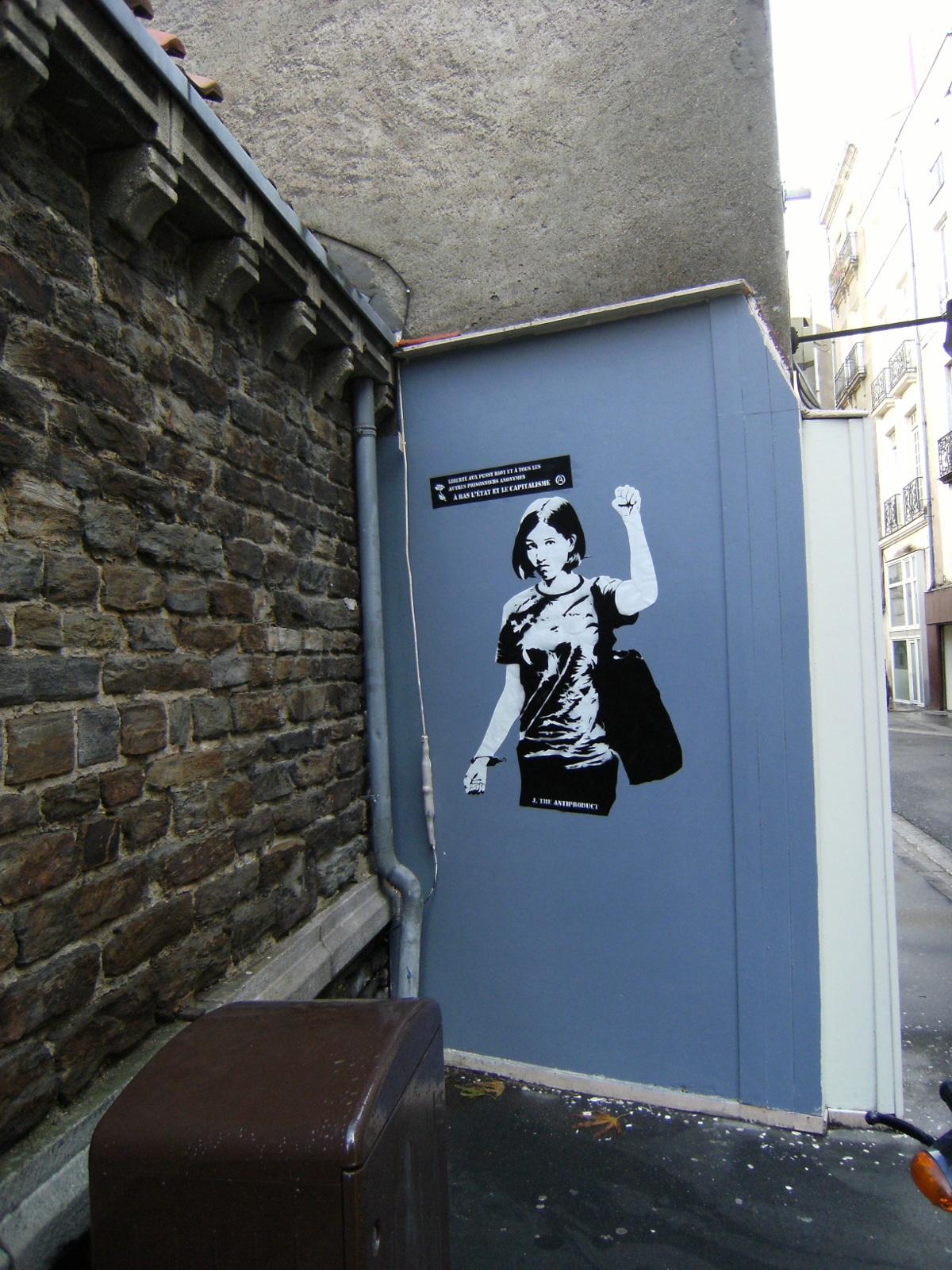 http://juralib.noblogs.org/files/2012/10/013.jpg