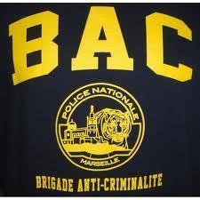 http://juralib.noblogs.org/files/2012/10/014.jpg