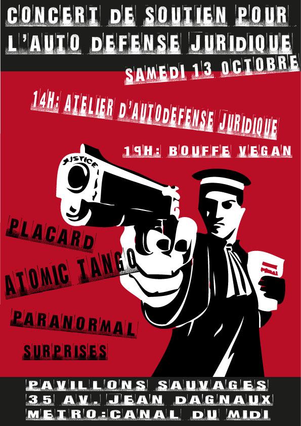 http://juralib.noblogs.org/files/2012/10/017.jpg