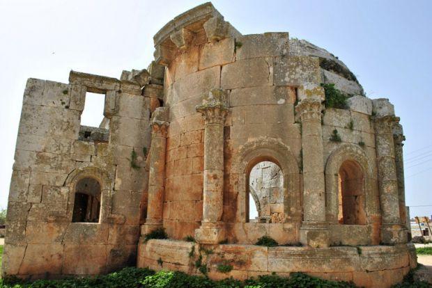 http://juralib.noblogs.org/files/2012/10/02.jpg