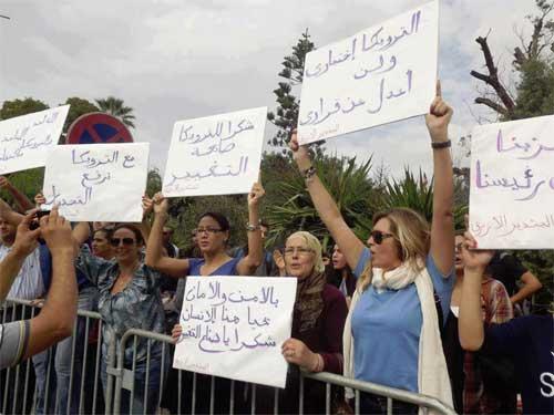 http://juralib.noblogs.org/files/2012/10/0223.jpg