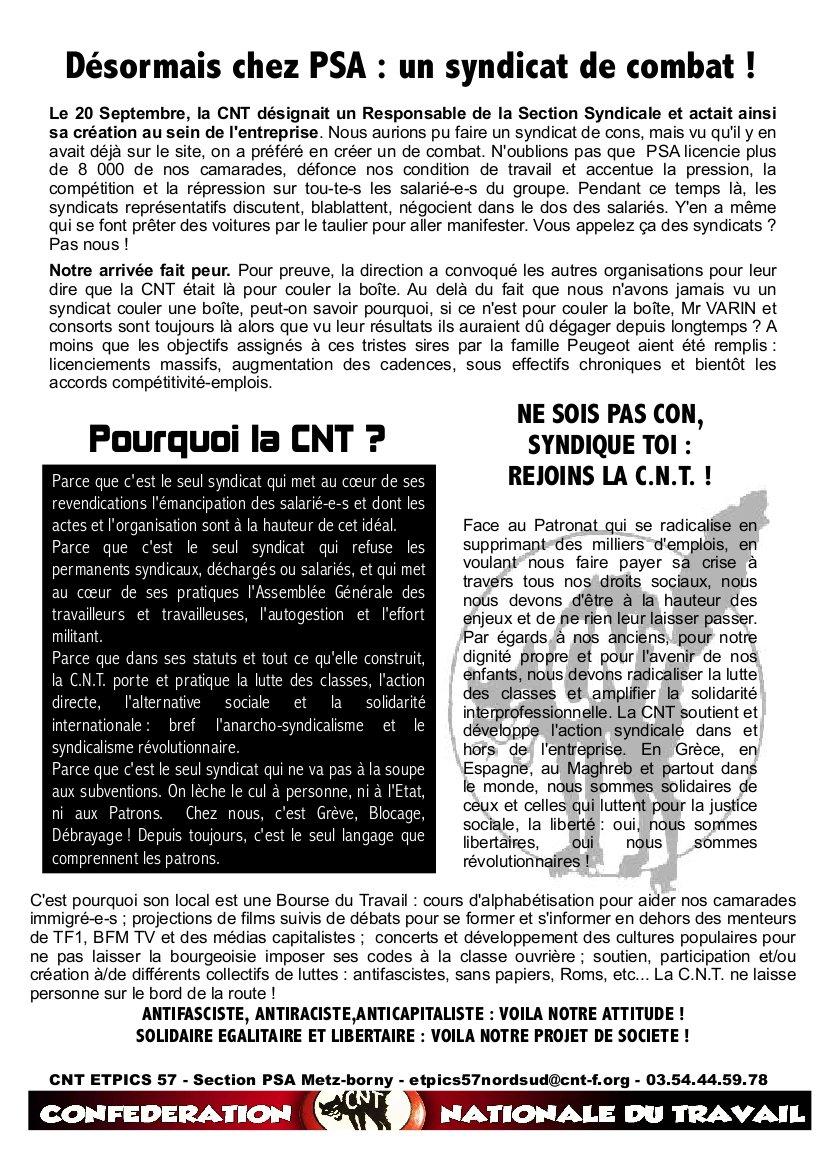 http://juralib.noblogs.org/files/2012/10/0224.jpg