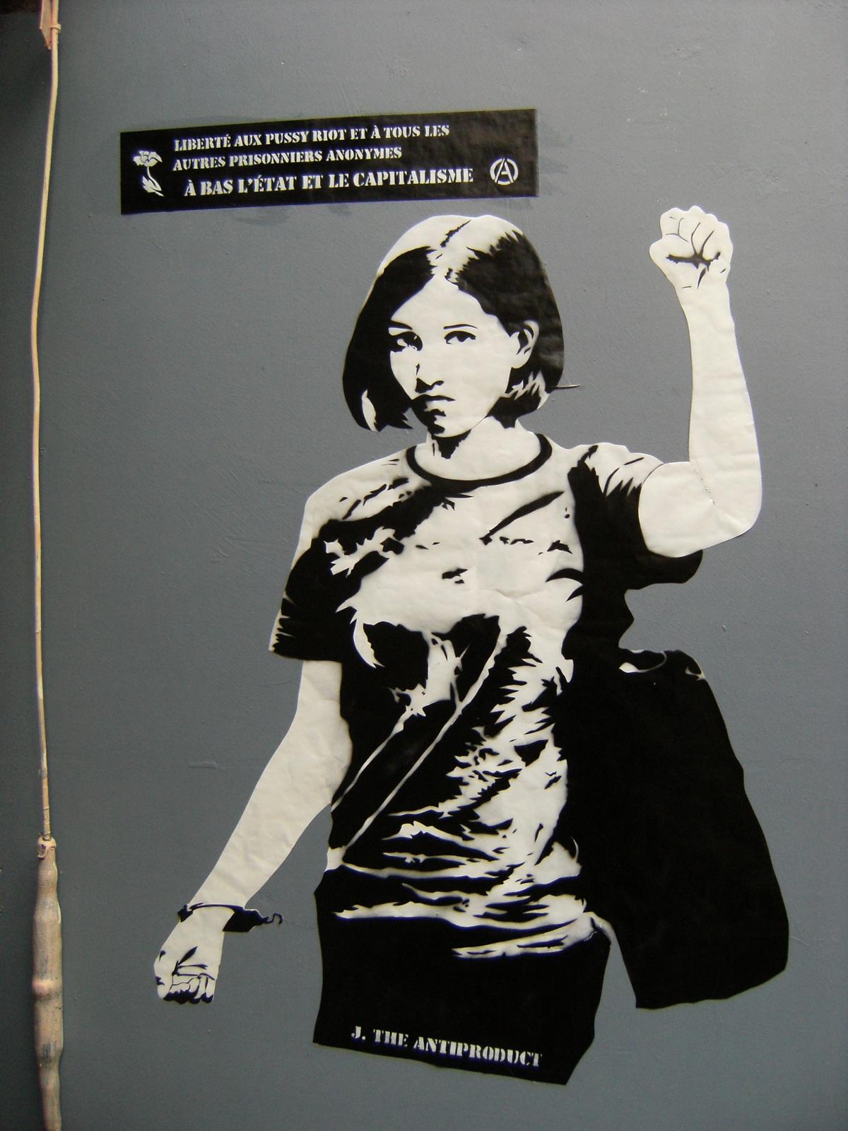 http://juralib.noblogs.org/files/2012/10/023.jpg