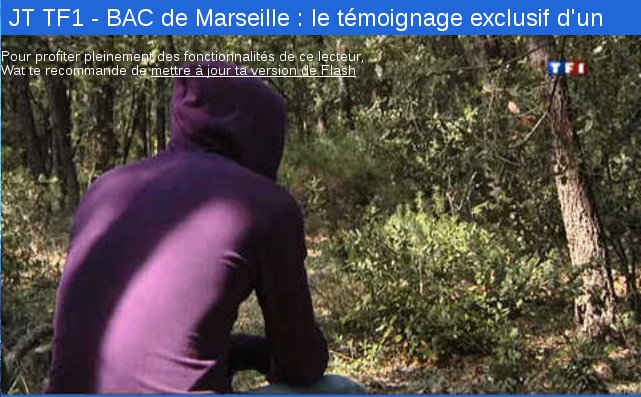 http://juralib.noblogs.org/files/2012/10/024.jpg