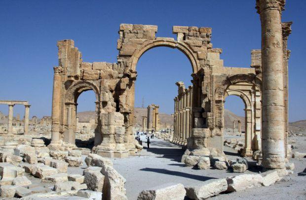 http://juralib.noblogs.org/files/2012/10/03.jpg
