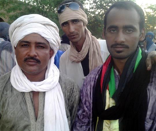 http://juralib.noblogs.org/files/2012/10/0313.jpg