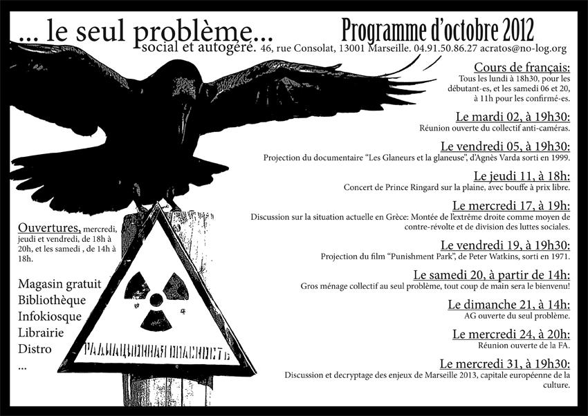 http://juralib.noblogs.org/files/2012/10/032.jpg