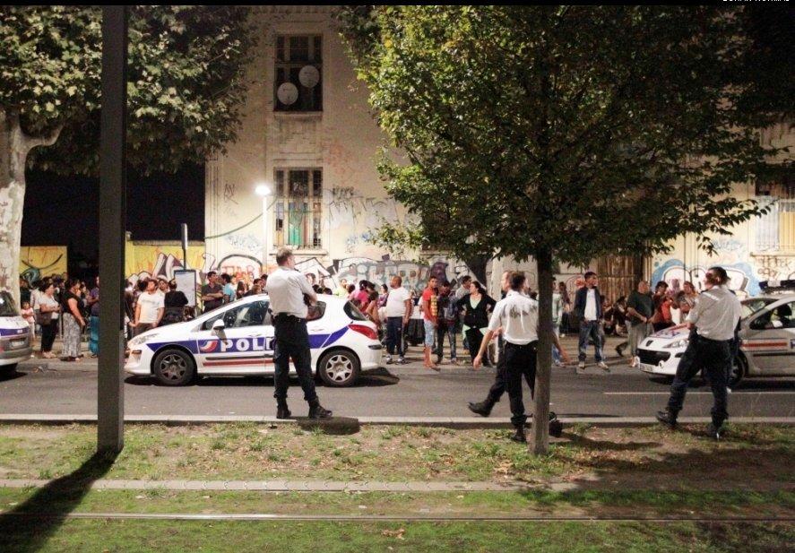 http://juralib.noblogs.org/files/2012/10/035.jpg