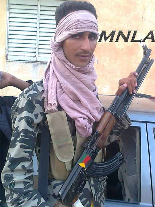 http://juralib.noblogs.org/files/2012/10/0412.jpg