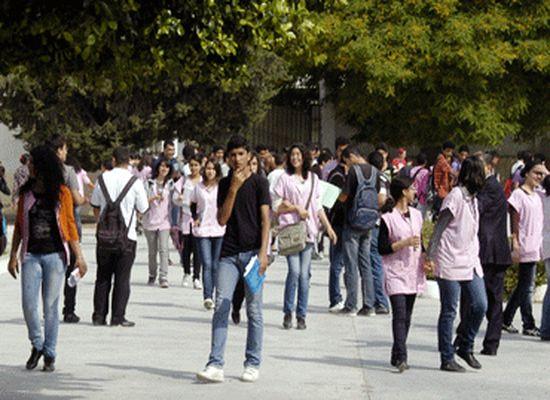 http://juralib.noblogs.org/files/2012/10/0420.jpg