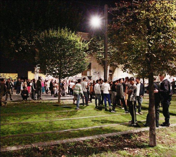 http://juralib.noblogs.org/files/2012/10/044.jpg