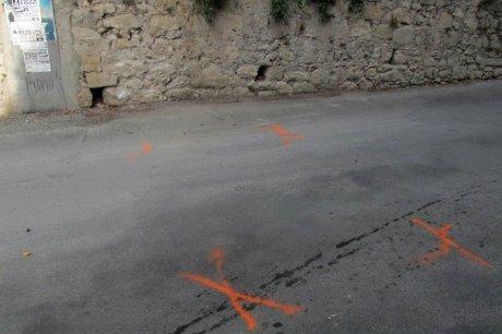 http://juralib.noblogs.org/files/2012/10/046.jpg