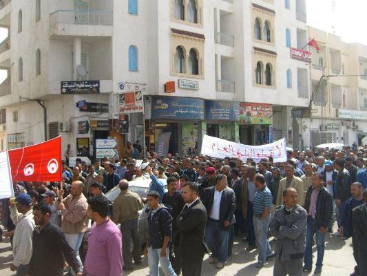 http://juralib.noblogs.org/files/2012/10/0516.jpg