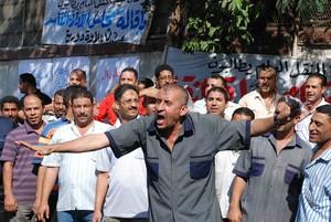 http://juralib.noblogs.org/files/2012/10/061.jpg