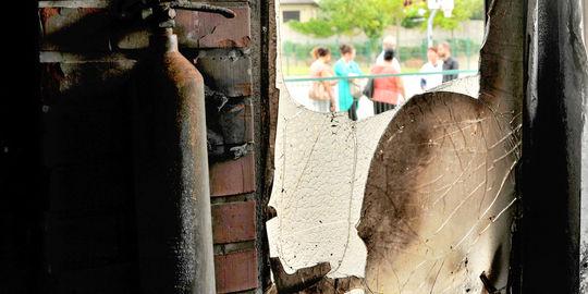 http://juralib.noblogs.org/files/2012/10/065.jpg
