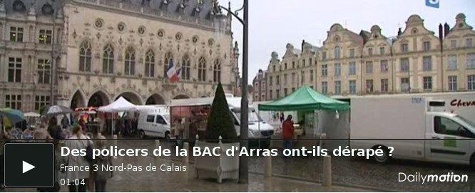 http://juralib.noblogs.org/files/2012/10/074.jpg