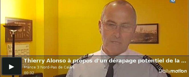 http://juralib.noblogs.org/files/2012/10/082.jpg