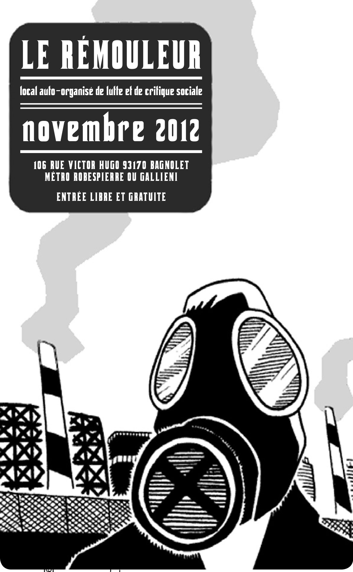 http://juralib.noblogs.org/files/2012/10/109.jpg