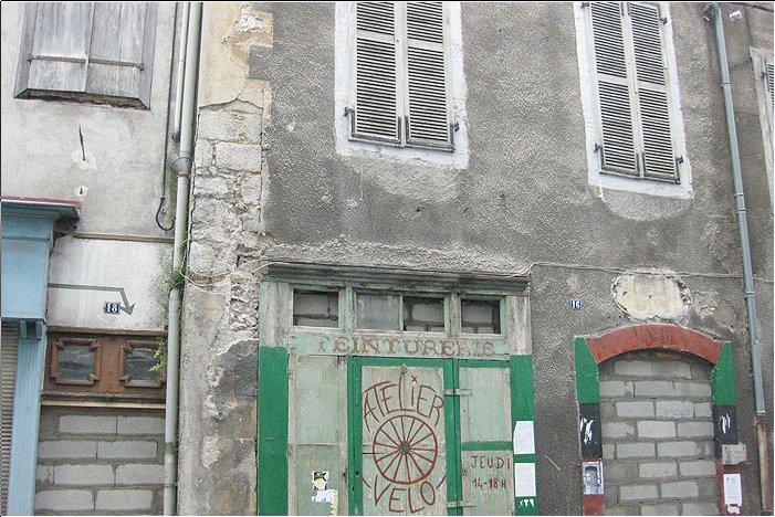 http://juralib.noblogs.org/files/2012/10/152.jpg