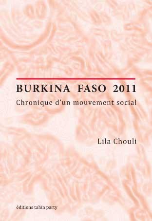 http://juralib.noblogs.org/files/2012/10/154.jpg