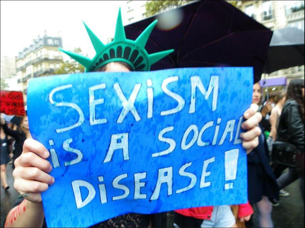 http://juralib.noblogs.org/files/2012/10/8.jpg