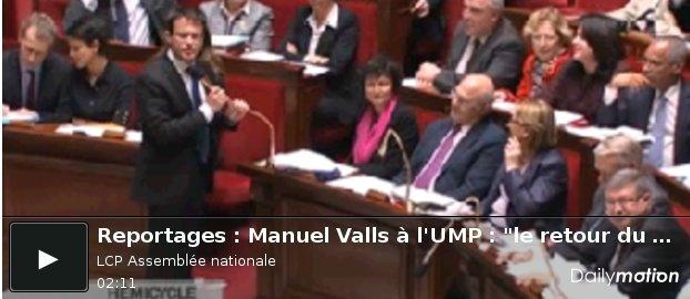 http://juralib.noblogs.org/files/2012/11/0115.jpg