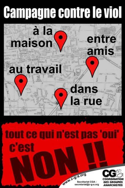 http://juralib.noblogs.org/files/2012/11/0128.jpg