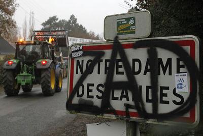 http://juralib.noblogs.org/files/2012/11/0218.jpg