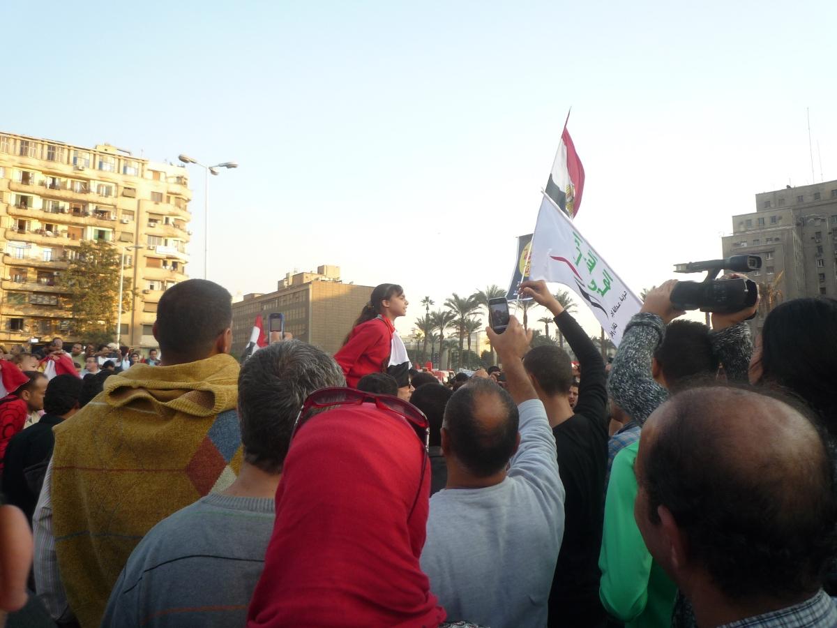 http://juralib.noblogs.org/files/2012/11/0226.jpg
