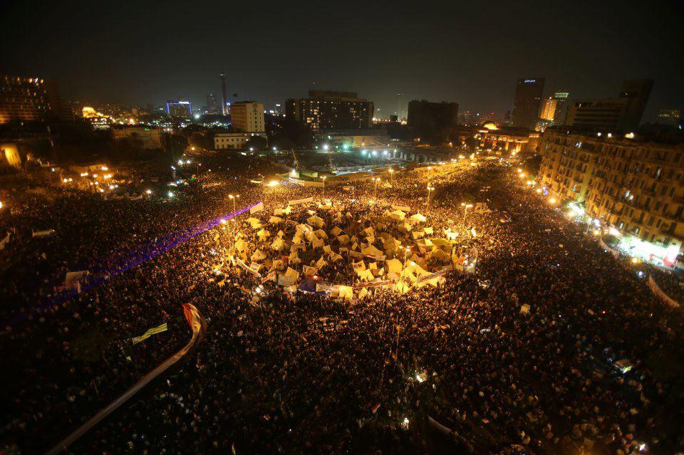 http://juralib.noblogs.org/files/2012/11/0236.jpg