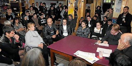 http://juralib.noblogs.org/files/2012/11/029.jpg