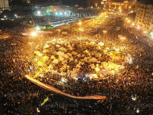 http://juralib.noblogs.org/files/2012/11/031.png