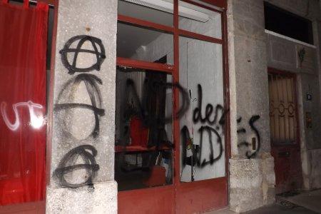 http://juralib.noblogs.org/files/2012/11/0314.jpg