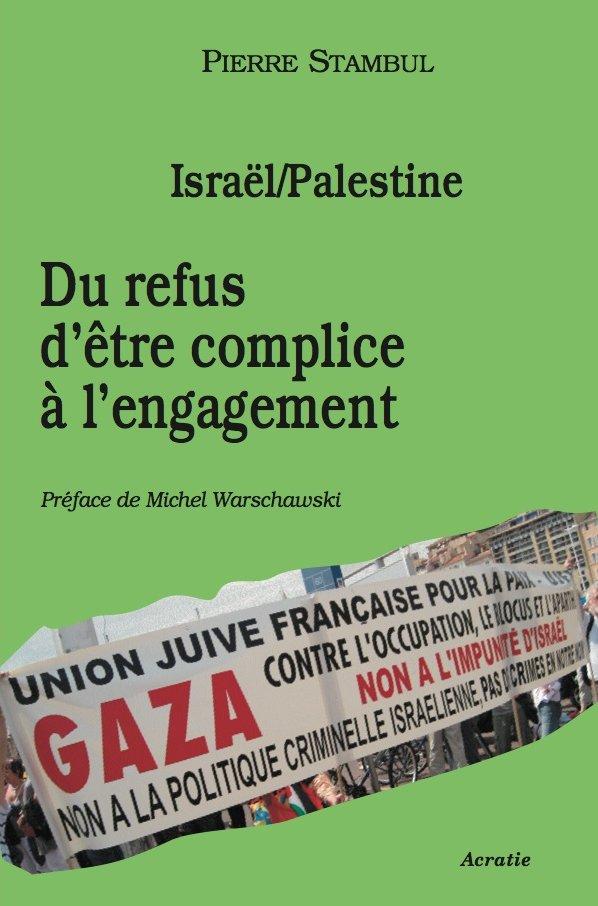 http://juralib.noblogs.org/files/2012/11/0317.jpg