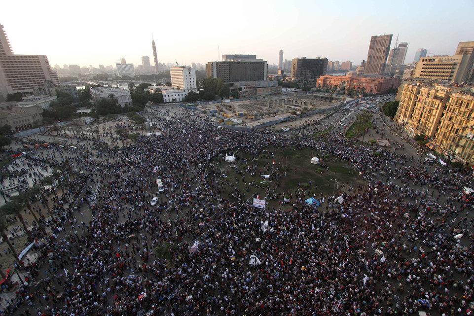 http://juralib.noblogs.org/files/2012/11/0320.jpg