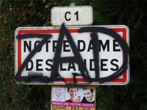 http://juralib.noblogs.org/files/2012/11/0326.jpg