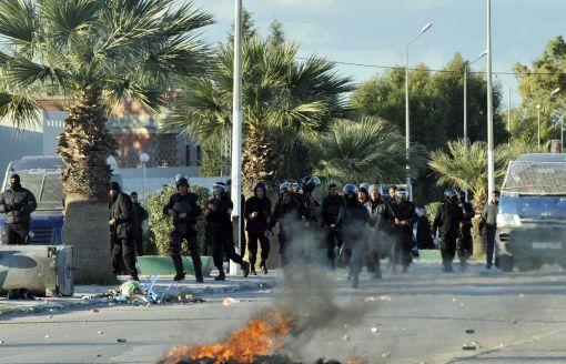 http://juralib.noblogs.org/files/2012/11/0329.jpg