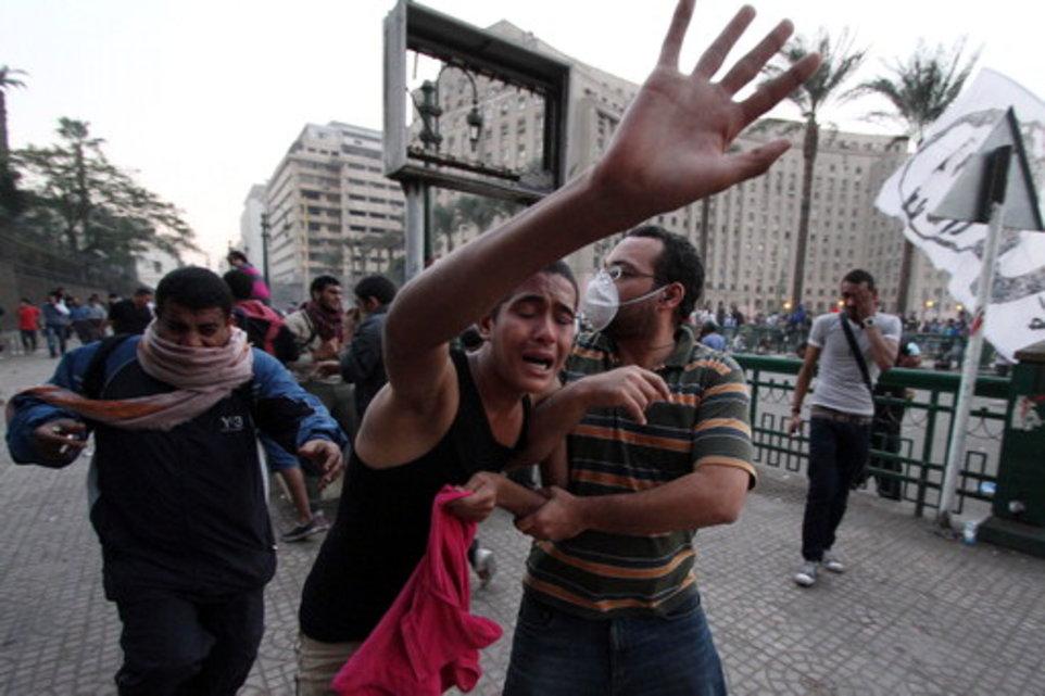 http://juralib.noblogs.org/files/2012/11/0418.jpg